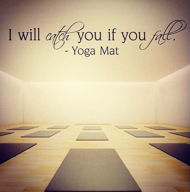 yoga quotes about life - photo #28