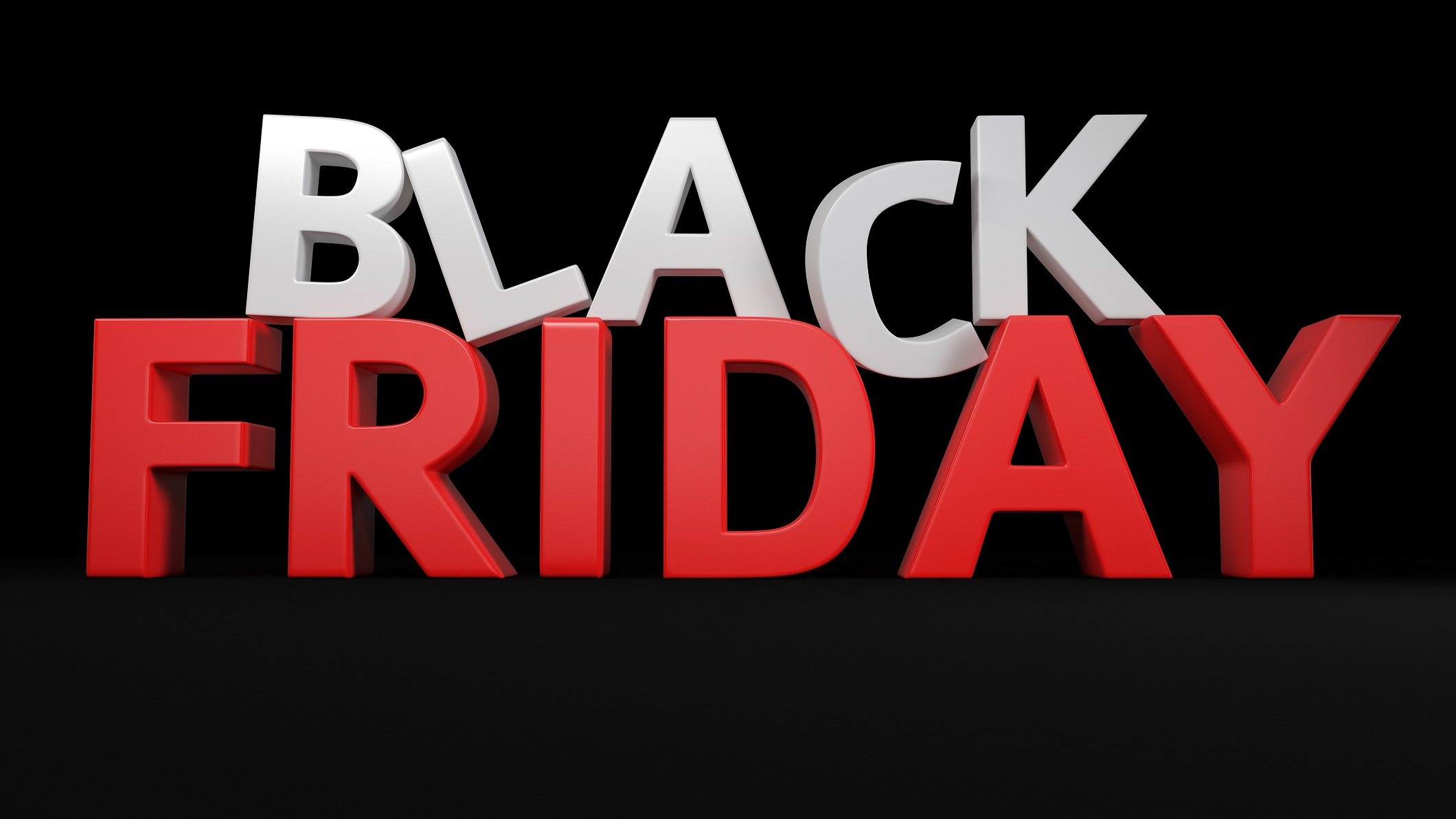Black Friday logo templates. Download thousands of free vectors on Freepik, the finder with more than a million free graphic resources.